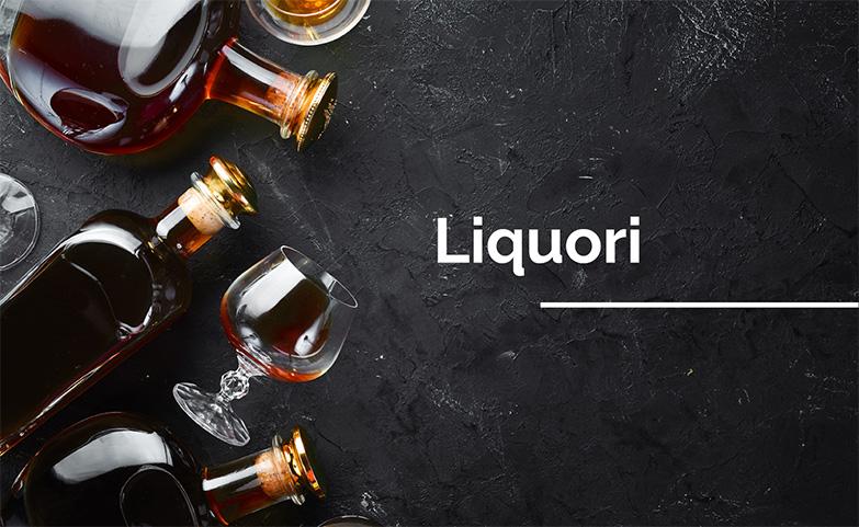 Liquori Sarandrea